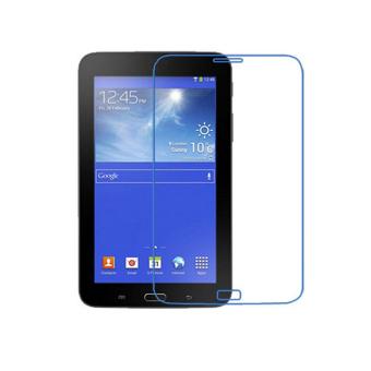 Jetting Buy Pelindung Layar penjaga untuk Samsung Galaxy Tab 3 Lite 7 T111