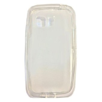 Soft Back Case / Softshell. Source · Icantiq Softjacket For Samsung Galaxy .