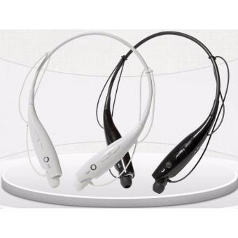 Harga Headset Bluetooth Sporty LG TONE + HBS-730 | Wireless Stereo
