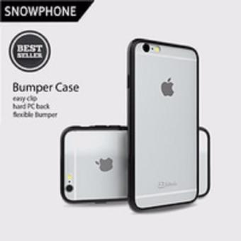 Harga CASING COVER HP BUMPER CASE IPHONE 6P