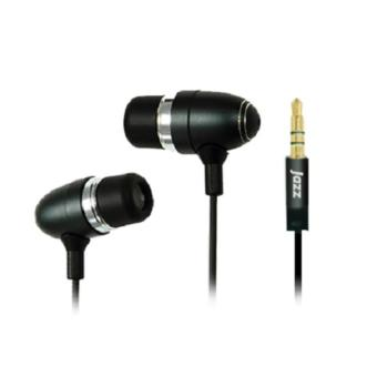 Harga Intopic JAZZ-A33 Earphone
