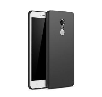 Shield Shell Hard Back. Source · Xiaomi Mi 5c Case Lenuo Ledun .