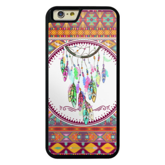 Harga Phone case for iPhone 6/6s aztec--HB10-014 -2 cover - intl
