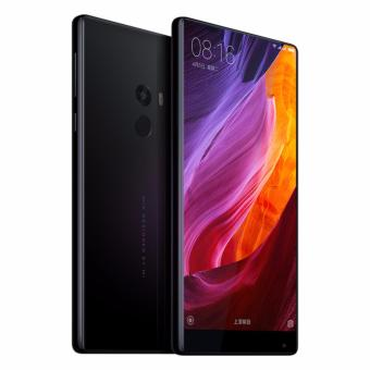 Harga Xiaomi Mi Mix - 256GB - Black