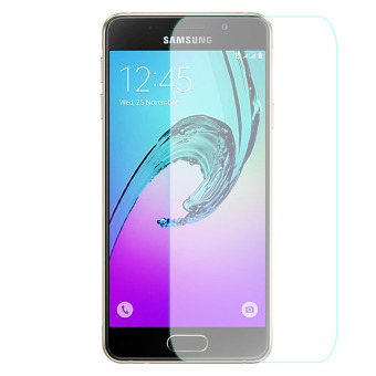 Harga Accessories Hp Tempered Glass Screen Protector for Samsung A7/A710