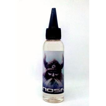 Nosh - Liquid / E-Juice - Vanilla 100 ML