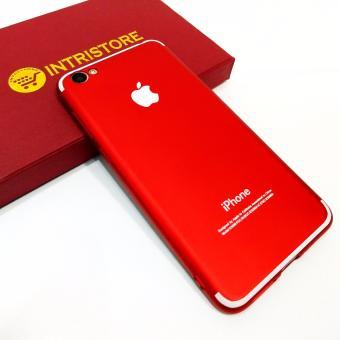 Intristore Luxury Full Degree Phone Case Vivo Y55 Rasa Aipun 7 .