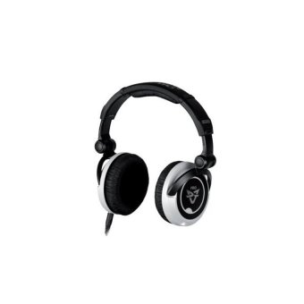 Harga Ultrasone DJ1 Pro Headphone