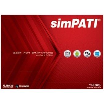 Indosat Im 3 Nomor Cantik 0857 7878 5888 Spec dan Daftar Harga Source · Telkomsel Simpati