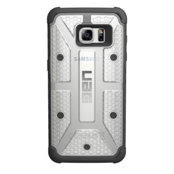 Avenger Series Red Source · Radical Case Samsung Galaxy A9 A9 Pro Shield .