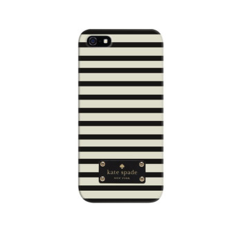 ... Case Source · Samsung Galaxy Note 5 Indocustomcase Jual Produk Terbaru Source Harga Indocustomcase Kate Spade Striped Pattern Apple