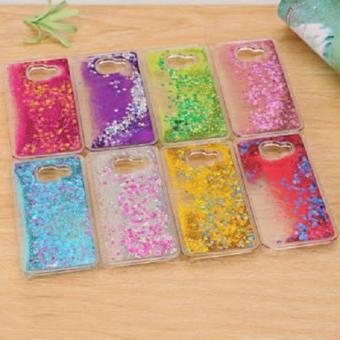 ... Lucky Chanel. Source · OEM Case Samsung Galaxy J5 Prime Water Glitter Aquarium Softcase Casing Sarung Hp