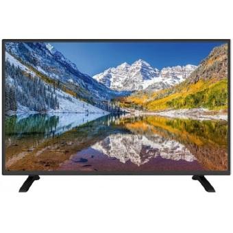 LED TV 19 inch Polysonic PS1892i Free Ongkir JABODETABEK Indonesia Source · Panasonic 43 Full HD Tv Hitam 43D305G Free Ongkir Jabodetabek