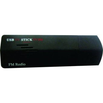 Harga Gadmei USB TV Stick TV 380