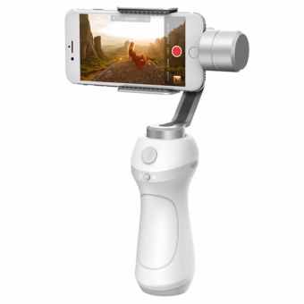 Harga Feiyu Tech Vimble C 3 Axis Stabilized Smartphone Gimbal