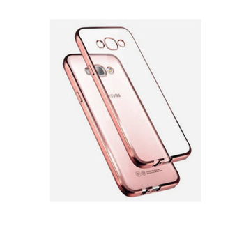 Case Metal Samsung Galaxy Grand Prime Bumper Mirror Slide Rose Source · Case Ultrathin Phone Case for Samsung Galaxy J5 2016 Rose Gold