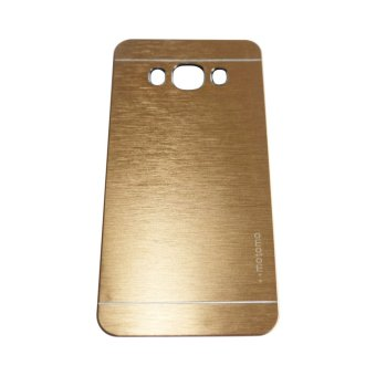 Jual HARD CASE MOTOMO SILICON SARUNG CASING VIVO y15 Y13 Source · Motomo Samsung J7 2016