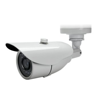 Harga Avtech Bullet Camera Full HD1080P DG105BP (White)