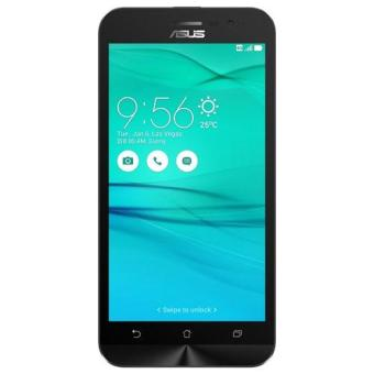 Harga Asus Zenfone GO - ZB500KL - 2GB/16GB ROM - Glamour Red
