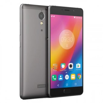 Harga Lenovo P2 Turbo - 4GB / 32GB - Grey
