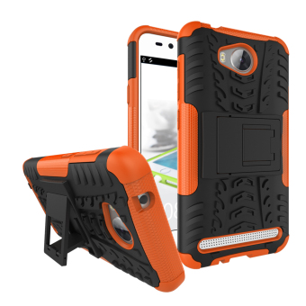 Back Full Case Cover Color Tempered Glass Case For Xiaomi Redmi. Source .