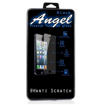 Harga Angel Tempered Glass Screen Protector 0.33 HD untuk Oppo Neo 3 R831K