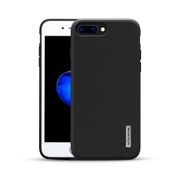 Harga Nillkin Eton TPU Case Casing Cover for iPhone 7+ Plus - Hitam