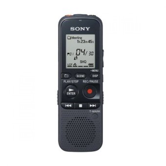 Harga Sony Voice Recorder ICD-PX333 4GB
