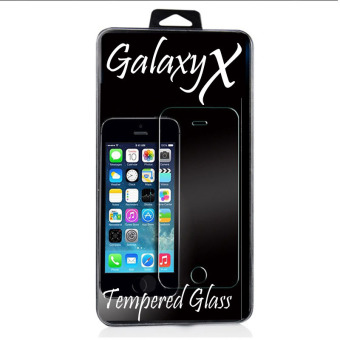 Harga Galaxy X Tempered Glass Screen Protector 0.33 HD For Samsung Galaxy Note 4