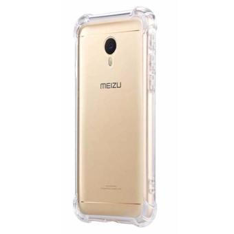 Harga Case Anti Crack Meizu M3 M3s Anti Shock Anti Pecah