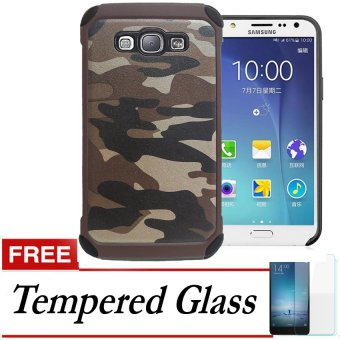 Del Collection Selimut . Source · Case Army Protection Case for Samsung Galaxy .