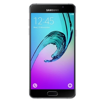 Harga Samsung Galaxy A5 - A510 - 16GB - Black