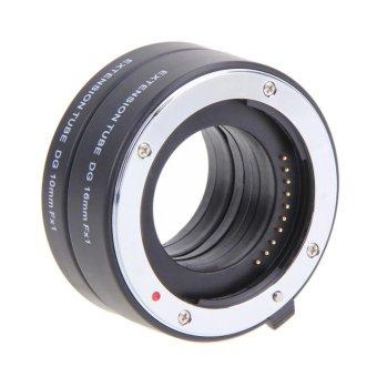 Finepix Fuji Fujifilm X A2 X M1 XM1 XT1 X. Source ·