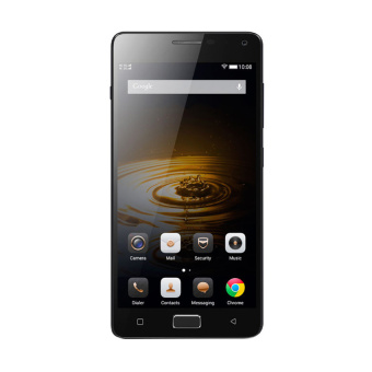 Harga Lenovo Vibe P1 Turbo - 32GB - Graphite Grey