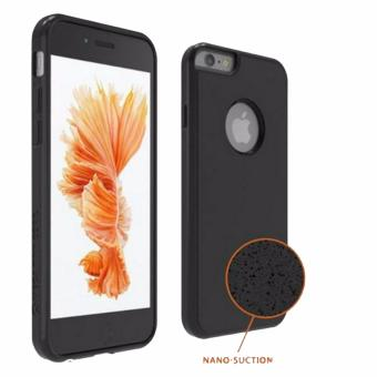 Harga Anti Gravity Case / Nano Suction / Casing Tempel Samsung S7