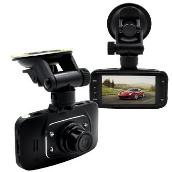 Harga Next Car DVR Camcorder Camera Mobil Mobil Device Recorder 1080