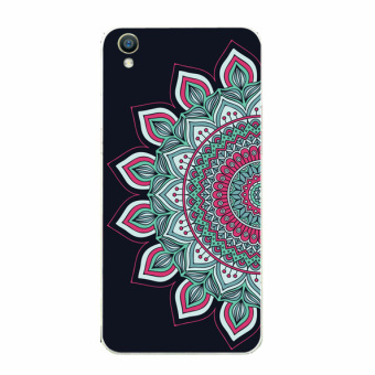 X Cam Multicolor Source Harga BUILDPHONE TPU Soft Phone Case for OPPO R5 .