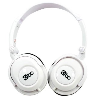 Harga Best Choice Headphone BC822