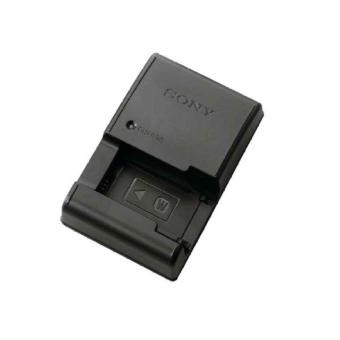 A500051006000 Source · Diskon Harga Universal Tempered Glass Screen Protector Pelindung Source Sony .
