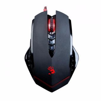 Harga A4tech Bloody Gaming Mouse V8MA