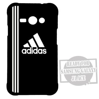 Harga Intristore Hardcase Custom Phone Case Samsung Galaxy J1 Ace - 170