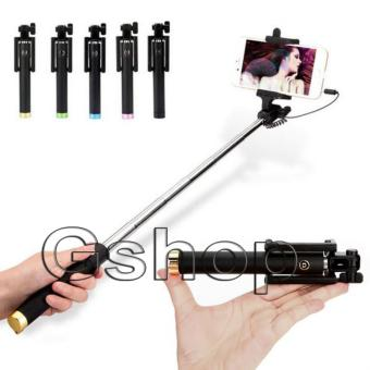 Harga Next Tongsis 8cm Monopod for Kamera
