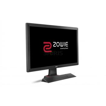 Harga LED GAMING BENQ ZOWIE RL2455