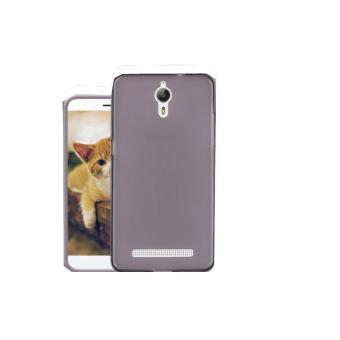 Harga Coolpad TPU Case for Sky 3