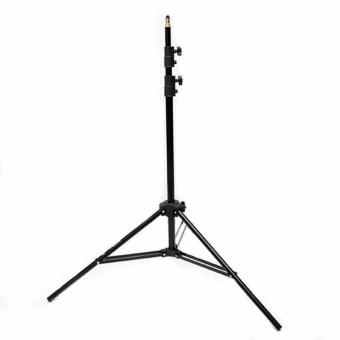 Harga Excell Light Stand Hero 100