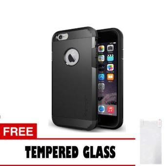 Harga Murah Diskon Case Iphone 5 Series Slim Armor Biru Dongker Source · Harga Case iPhone