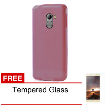 Softcase Ultrathin Smartfren Andromax E2 Plus Aircase Hitam Free Source · Beli Case Lenovo A7010 K4 Note Ultrathin Aircase Abu Clear Spek Source Softcase ...