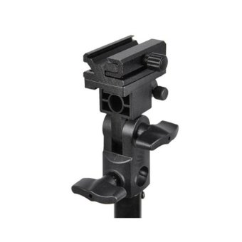 Harga Opticpro Flash Holder B
