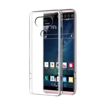Line Soft Jelly Gel Silicon Silikon Tpu Case Softcase Samsung Source Ultrathin TPU .