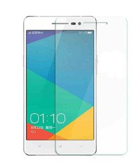 Daftar Harga Tempered Glass For Vivo Y28 Dan Spesifikasi - Indonesia ... d941338a4e